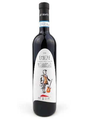 Albano Langhe Nebbiolo DOC 75cl