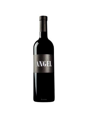 Batic Angel-Zelen Rezerva 75cl
