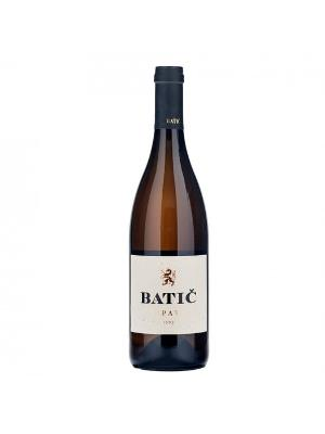 Batic Sivi Pinot 75cl