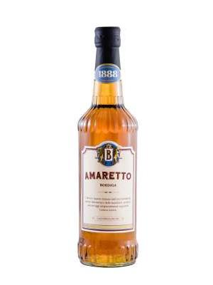 Bordiga Amaretto 70cl